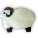 Lanar Formato Animal